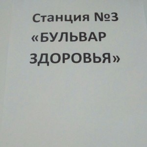 c3YoSv1q_WE