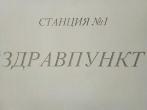 yvTEYmQ1mNs